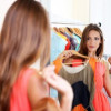 Retail Rip-Off: 7 Ways to Save on Clothing
