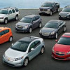 Great tips on buying a used car