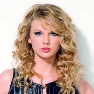 taylor-swift-portraet-8739