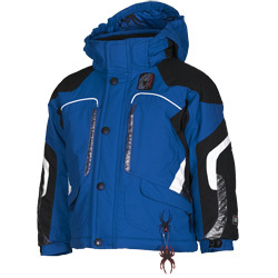 mini_leader_ski_jacket_rg