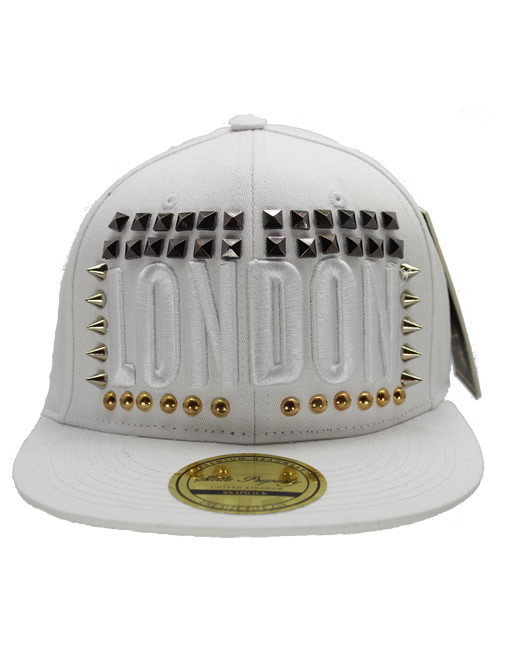london-white-spike-front-510x652