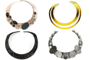 collar-necklaces-shopping-2