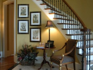Entryways-Design-by-Loretta-Willis-530x397
